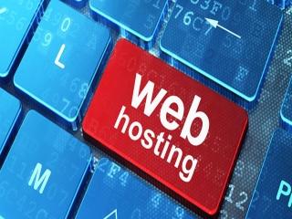 آشنایی با انواع میزبانی وب