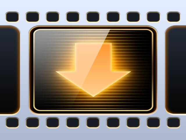 بهترین سایت های دانلود فیلم
