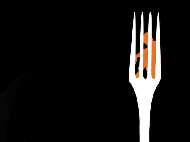 اعتصاب غذا برای چه چیزیست؟