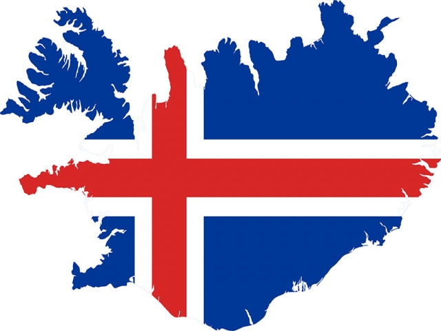تور ایسلند