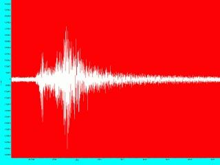 وقوع دومین زلزله در سومار در کمتر از یک ساعت/احساس زلزله در عراق