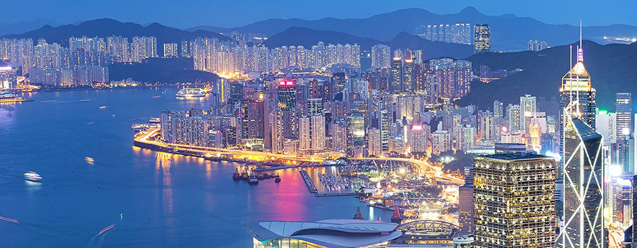 هنگ کنگ-hong kong