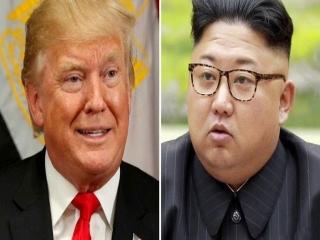 کره شمالی تمایل به گفتگو با آمریکا دارد