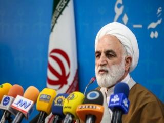 در پرونده احمدینژاد همچنان ادله جمع میشود