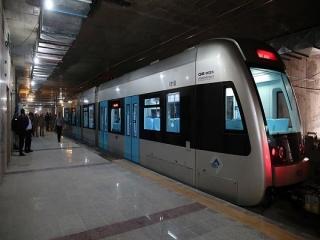حمایت از مترو از اولویت مسئولان خارج شده است