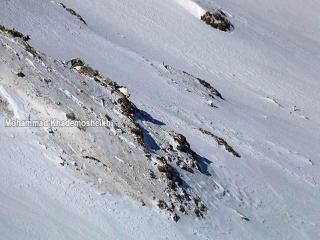 ناگفته هایی از پرواز آسمانی اِی تی آر بر قله دنا