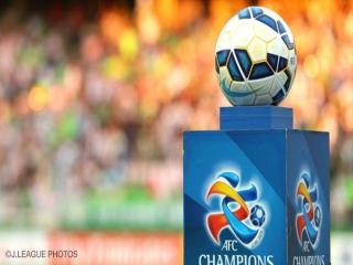8 غایب بازی بزرگ استقلال - الهلال عربستان