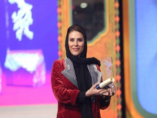 اسامی برندگان جشنواره فیلم فجر 96 + تصاویر
