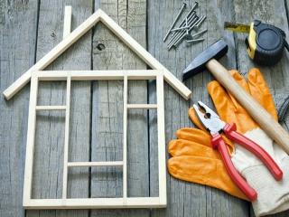 بازسازی و نوسازی خانه چیست؟