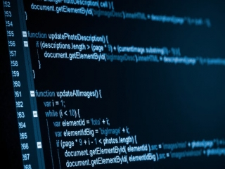بهترین سایت های آموزش برنامه نویسی