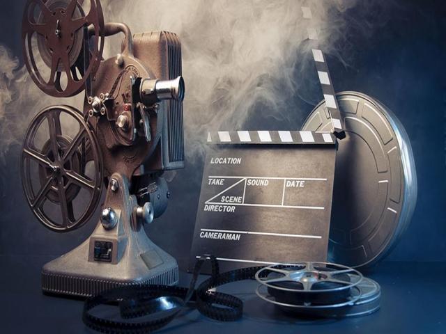 فیلم کوتاه چیست؟