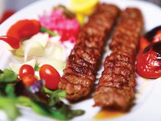 لیست غذاهای محلی و سنتی ایرانی