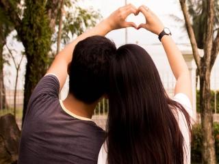 چند نکته طلایی درمورد رابطه خوب با همسر