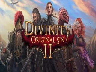 Divinity: Original Sin 2 برای PS4 و XBOX ONE منتشر می شود