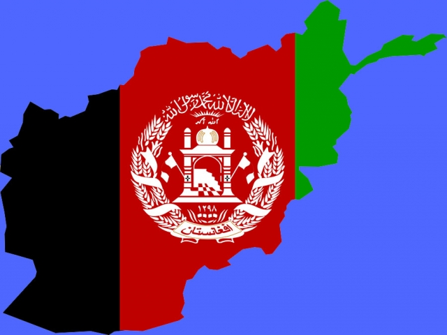 جاذبه های گردشگری کابل افغانستان