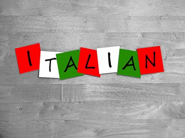 احوالپرسی در زبان ایتالیایی