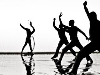 هنر ششم : هنرهای نمایشی