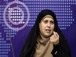 سوال نمایندگان از وزیر کشور درباره برخورد خشونتآمیز ماموران گشت ارشاد با زنان