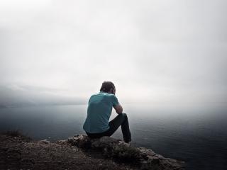 نکات روانشناسی ، افسوس گذشته