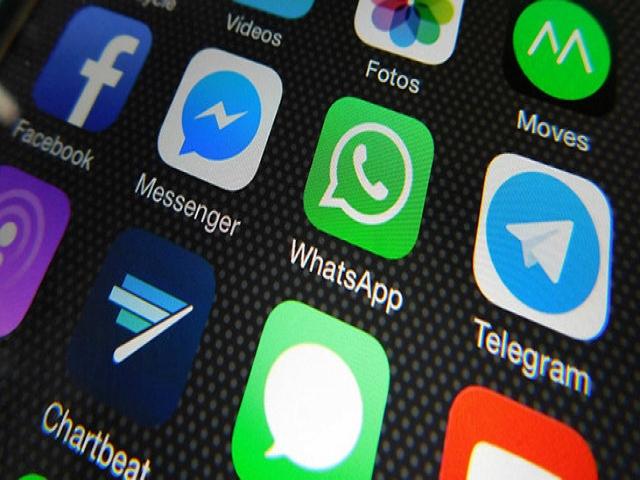 ابوترابی: تلگرام اوایل اردیبهشت بسته میشود/ فیلترشدن اینستاگرام و واتسآپ به مرور زمان
