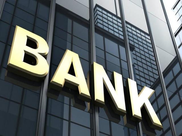 سه بانک ایرانی در آلمان شعبه می زنند