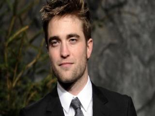 زیباترین مردان جهان