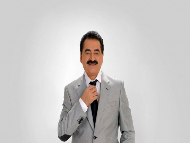 ابراهیم تاتلیس ، بیوگرافی خواننده معروف ترکیه ای