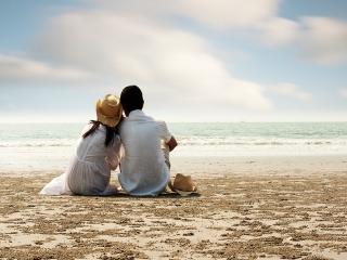 روانشناسی : نکات همسرداری