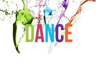 هنر دوم : حرکات نمایشی و رقص