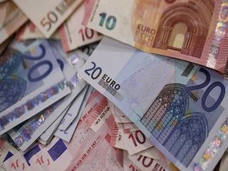 آشنایی با تاریخچه یورو