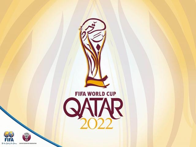 شاید ایران میزبان جام جهانی 2022!