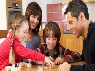 انواع بازی های گروهی و تفریحی