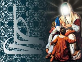 امام علی (ع) از دیدگاه اندیشمندان غیر مسلمان