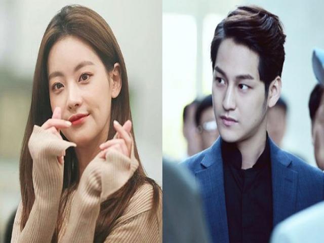 کیم بوم بازیگر سریال پسران فراتر از گل و رابطه اش با اوه یئون سئو