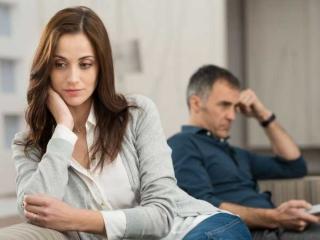 چند نکته در مورد روابط زناشویی