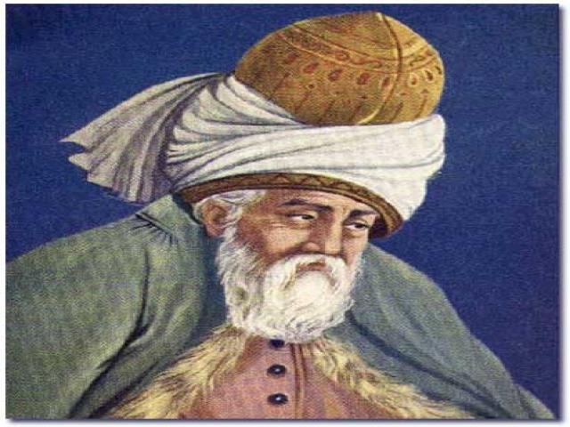 زیباترین اشعار فارسی