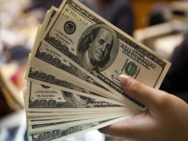 بی ارزش ترین ارزهای جهان