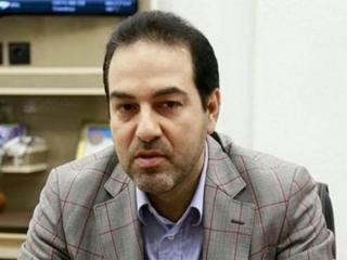 """خطر شیوع """"وبا"""" و """"سالک"""" در مناطق زلزلهزده کرمانشاه"""" جدی است"""