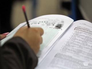 زمان توزیع کارت آزمون ارشد اعلام شد/کاهش داوطلبان در مقایسه با سال 96