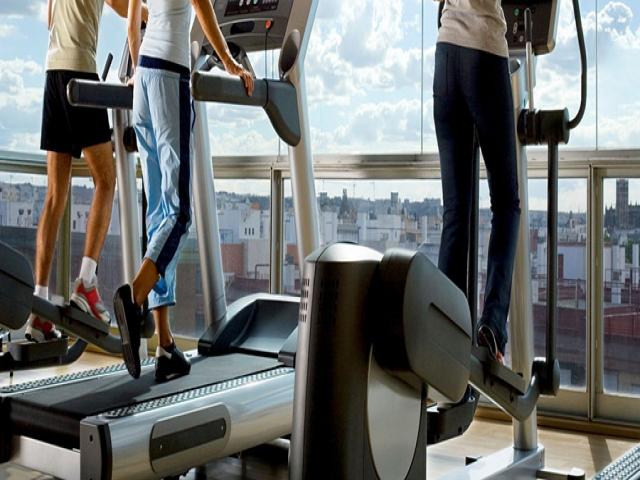 لاغری و تناسب اندام با تردمیل یا دوچرخه ؟