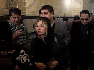 تصاویر دیدنی 9 خرداد 97