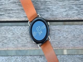 کوالکام مشغول توسعه پردازنده جدید برای ساعت های هوشمند