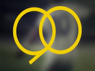 خلاصه برنامه نود 10 اردیبهشت / پایان باز جنجال لیگ یک و فینال جام حذفی