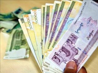 افزایش 20 درصدی حقوق کارمندان با اصلاحیه مجلس اجرایی میشود