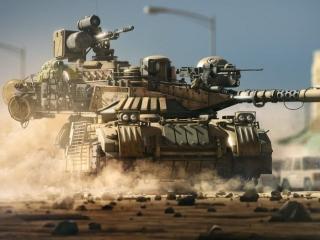 بازی Battlefield 5 در 23 می معرفی می شود