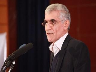 زندگینامه سید محمدعلی افشانی ، شهردار سابق تهران