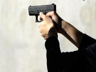 تیراندازی در میدان تلویزیون مشهد جان 2 نفر را گرفت
