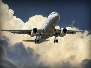 شخصی در آسمان ایران اقدام به هواپیما ربایی در آسمان کرد اما ناکام ماند