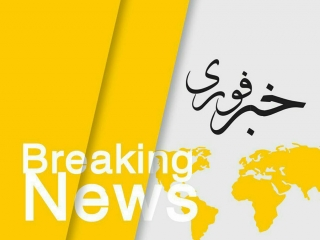 تهرانیها در صورت امکان از منزل خارج نشوند / احتمال قطع برق در تهران/ آمادهباش شرکتهای برق