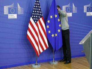 نخستین گام عملی اروپا برای برجام منهای آمریکا